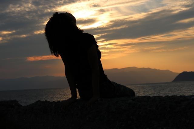 自己肯定感が低い 自己否定をやめられない 自己肯定感を高める 具体的な方法