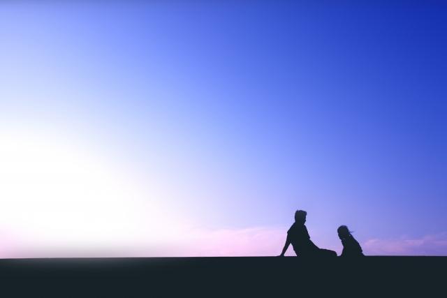 親が結婚に反対 辛い 言うなりになったら悔いが残りそう 踏み切って良いか