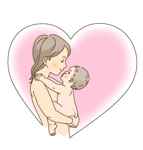 良い親になりたいと悩むより 子供以外に目を向けてみる